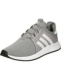 Adidas Nmd R1 Grau Damen
