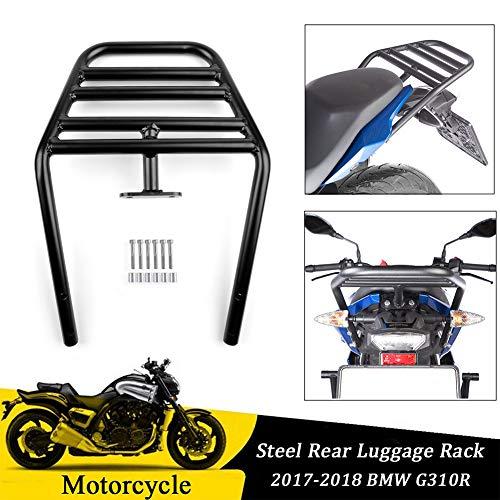 Support de montage de plaque dimmatriculation arri/ère de moto en aluminium CNC universel pour Honda pour Kawasaki Z750 R3 Z800 R1 MT07 MT09 MT10
