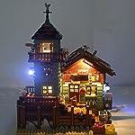 LEGO La Scatola Dell'Amicizia Costruzioni Piccole Gioco Bambino Bambina 252  LEGO