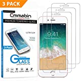 Best Glass Screen Protector For Iphone 6 Plus - [3 Pack] iPhone 6 Plus / 6S Plus Review