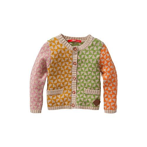 oilily-katje-cardigan-maglione-bambine-e-ragazze-arancione-12-mesi-80