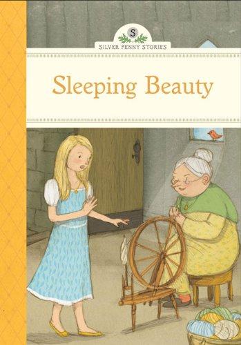 Preisvergleich Produktbild Sleeping Beauty (Silver Penny Stories)