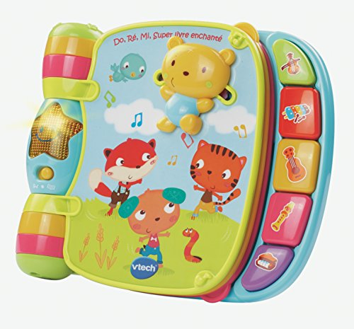 vtech-166705-jouet-musical-do-re-mi-super-livre-enchante-bleu