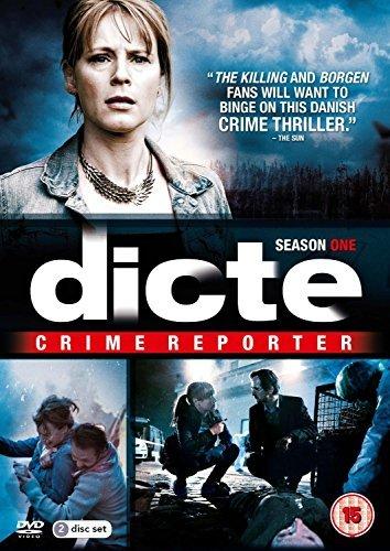 dicte-crime-reporter-season-1-2-dvd-edizione-regno-unito-import-anglais