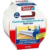 Tesa 766B3 - Cinta Adhesivo Doble Cara Tesafix 10 X