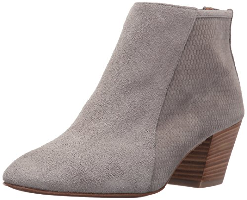 Aquatalia Damen Farrow, Asche, 40 EU - Ash Damen Schuhe Stiefel