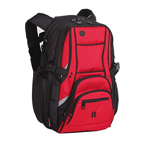 it-luggage-black-and-red-156-laptop-backpack-ultra-strong