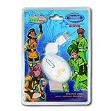 Videojet - 5033 - Jeu Electronique - Souris pour Net Kids