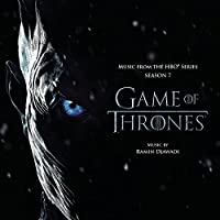 Game of Thrones (Music from the Hbo Series-Vol.7)