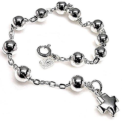 pulsera-plata-ley-925m-rosario-bolas-5mm-cruz-ab2641