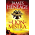 The Lion of Mistra (The Mistra Chronicles Book 3)