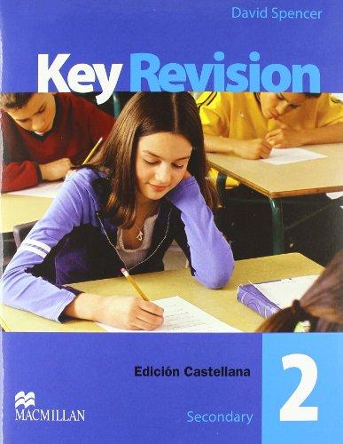 key-revision-2-pk-cast