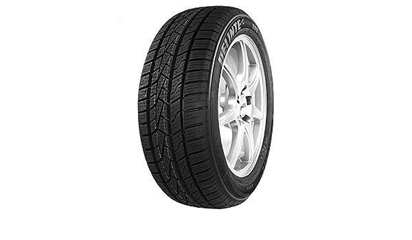 Tyres All-Season C//C//72dB Passenger Car DELINTE 205//55 R16-55//205//R16 91V