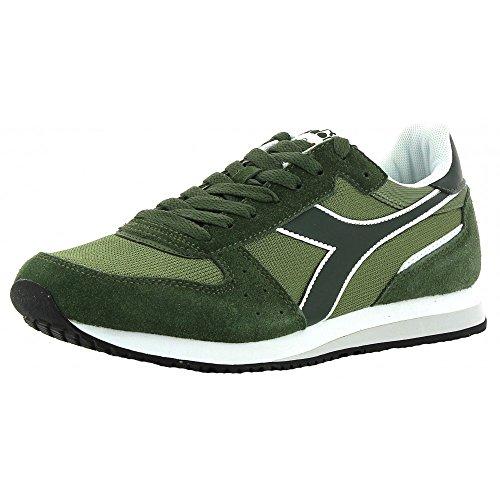 diadora-diadora-malone-scarpe-sportive-uomo-verdi-oliva-verde-46