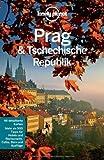 Lonely Planet Reiseführer Prag & Tschechische Republik von Wilson. Neil (2013) Broschiert