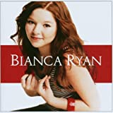 Bianca Ryan by Bianca Ryan -