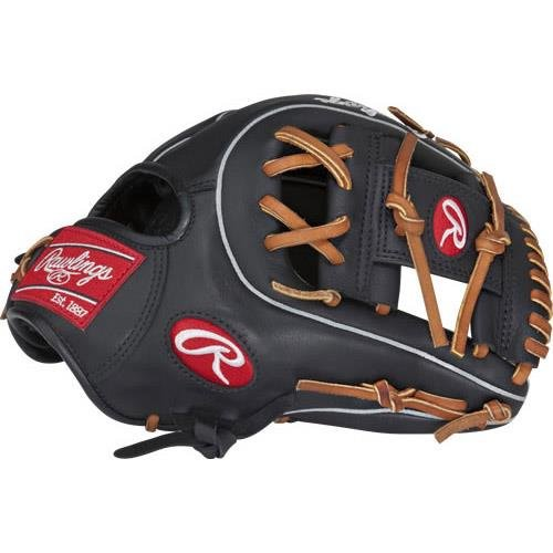 rawlings-gamer-glove-series