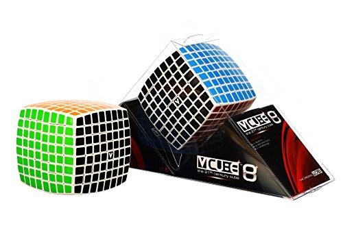 Preisvergleich Produktbild V-Cube 8
