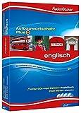 Audiotrainer - Aufbauwortschatz Plus Englisch: Niveau C1, inklusive MP3 Dateien
