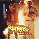 Back to the Future / Trilogy
