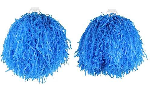 holes-handle-cheerleading-pom-pom-fancy-dress-pompoms-school-dance-costume-shows-cheerleader-poms-ba