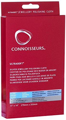 connoisseurs-ultrasoft-silver-jewelry-polishing-cloth-silver-buff-28x35cm