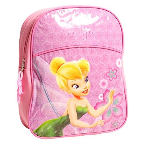 Disney Kinderrucksack, Mehrfarbig (Mehrfarbig) - 357029E