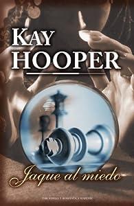 Jaque al miedo par Kay Hooper