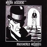 Massacred Melodies [Vinyl LP]