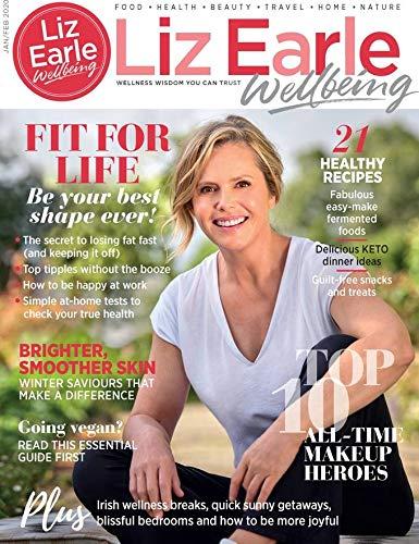Kindle Newsstand Women's Interest Magazines - Best Reviews Tips
