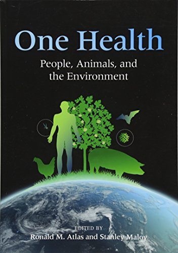 Pdf download one health people animals and the environment best one health people animals and the environment pdf tagsdownload best book one health people animals and the environment pdf download one health fandeluxe Images