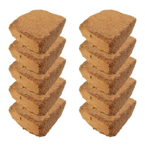 noix-de-coco-en-fibre-de-coco-briques-coco-tourbe-meilleure-alternative-au-mousse-de-tourbe-melange-