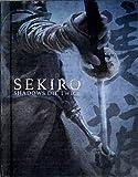 Sekiro Limitiiertes Sammler Artbook [Enthält kein Spiel]