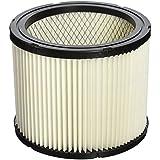 Eureka Dust Cup Pronto El1000 Filter