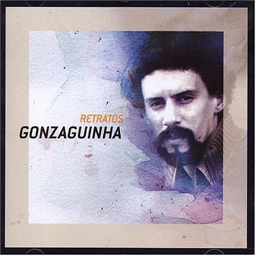 Serie Retratos by Gonzaguinha