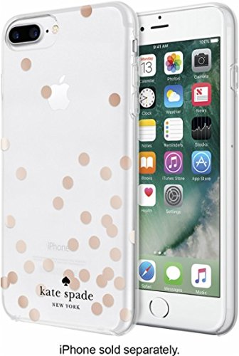 kate-spade-new-york-protective-hardshell-case-confetti-dot-rose-gold-clear-for-apple-iphone-7-plus-k
