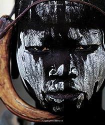 Last African Warriors