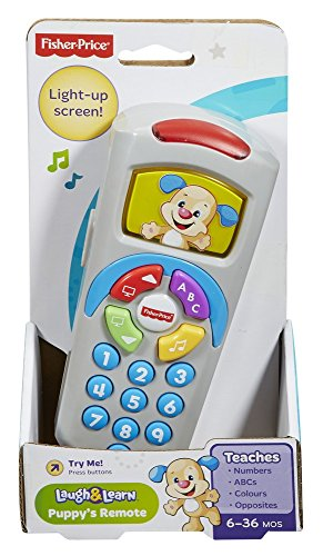fisher-price-puppys-remote