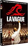 "Afficher ""Vague (La)"""