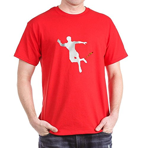 cafepress-hacky-sack-sports-dark-t-shirt-100-cotton-t-shirt