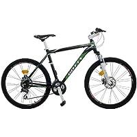 Bicicleta de montaña Gotty COOL, 26