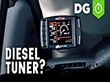 Diesel Tuners Review and Comparison