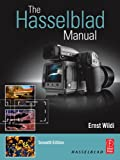 Image de The Hasselblad Manual