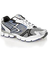 Private Brand - Zapatillas de sintético para hombre