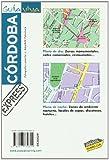 Image de Córdoba (Guía Viva Express - España)