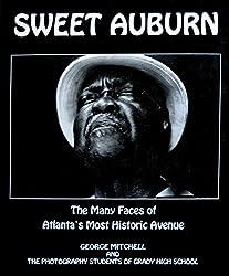 Sweet Auburn: The many faces of Atlanta's most historic avenue
