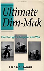 The Ultimate Dim-mak: How to Fight a Grappler and Win