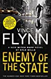 Enemy of the State by Kyle Mills, Vince Flynn
