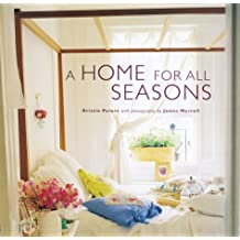 The Seasonal Home by Kristin Perers (1998-10-01)
