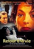 Retour à la vie [Francia] [DVD]